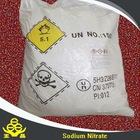 99% sodium nitrite manufacturer
