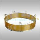 Capillary tubing