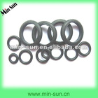 Hong Kong/Macao/Singapore Silicone Rubber O Rings