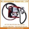 AC Pump 220v 550W 0.74hp Diesel Transfer Pump,diesel fuel transfer pump,fuel oil transfer pump