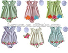 Many disigns you can choose,boy romper,girl romper,cute romper, baby's romper,baby skirt