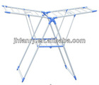 Folding Cloth Rack,Cloth Dryer