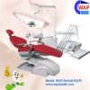 Hot sale dental unit chair with good price