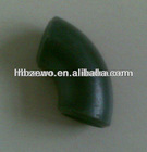 A234WPB,DIN,JIS carbon steel pipe elbow