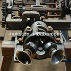diameter 3mm-30mm rope winding machine //0086 13938488237