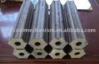 Sawdust briquette/wood briquette /biomass fuel