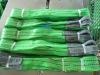 flat webbing sling (1000kg to 10000kg)