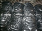 inner tube 400-8 of good quality