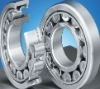 SKF NSKCylindrical roller bearingsNU309E