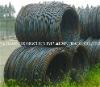 SAE1008B Carton Steel Wire