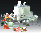 FOOD PROCESSOR 10 in 1 (DC-MPM1000S)