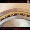 bearing 511045A