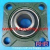 pillow block bearing UCFL209