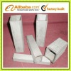 Factory Outlet 75x75 Galvanized rectangular pipe