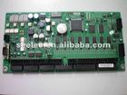 escalator PCB, Schindler PCB, PEM4.Q / ID Nr.SY398765