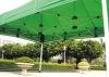 Folding tent 3*4.5M CC-HG-212