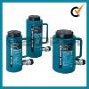 RC Hydraulic Cylinder