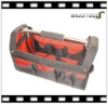 tool bag,working bag,hand tool bag,tool case