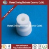 Industrial wear resistance alumina ceramic nozzle