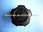 Oil Filler Cap for Honda