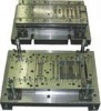 OEM Plastic mould