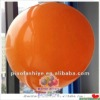 Fashionable Latex Toy Balloons Wholesale Price