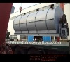 Doing Reasonable Price Crude Oil Refinery Machine with CE Certification