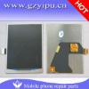 cell phone lcd for HTC A3333