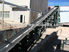 CE certificate belt conveyor in big discount