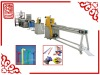 DY-EPEG75 EPE foam pipe machine (CE APPROVED)
