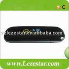 USB modem,Rev.O or Rev.A EVDO modem,support SMS
