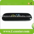 USB modem,Rev.O or Rev.A EVDO modem,support SMS