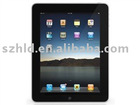 NEW 7inch tablet PC mini laptop with wifi