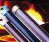 1800*58mm/1500*47mm three layers Solar Evacuated Tube