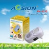 4in 1 Electronic mouse repellents