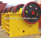 PE-600x950 Iron ore Jaw crusher