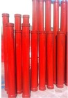 DN125*3M Concrete Pump Pipe
