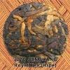 2010 Junchang Royal Tea-Ripe