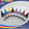 CISS Dye Ink for Epson T0821N-T0826N