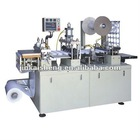 Plastic Box Molding Press Machinery