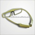 Hot sell!! 3D Glasses for Acer Projector competititve price