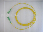 SC Optical Patch Cord(jumper)