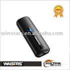 Super MINI USB2.0 HDTV PenDrive DVB-T TV Tuner