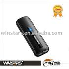 Super MINI USB2.0 HDTV PenDrive DVB-T TV Tuner