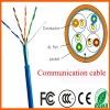 Hotsell data communication cable