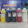 HOT!!!Guangzhou Solvent Textile inkjet printer ink