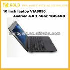 Newest 10 inch mini laptop computers best buy