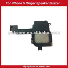 For iPhone 5 Buzzer Ringer Speaker Replacement