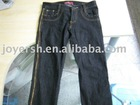 second hand clothes jeans pants