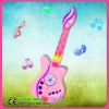 new products with headset toy guitar